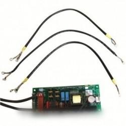 bloc balast lampe videoprojecteur