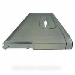 portillon evaporateur congelateur haut