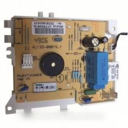 module bit 100.1 f2 rohs + n1045048 affi