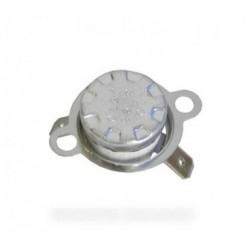 thermostat 130