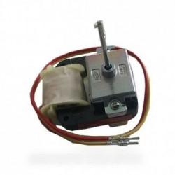 moteur ventilateur