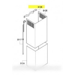 guide support conduit