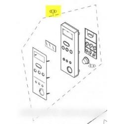 carte c/p assemblee