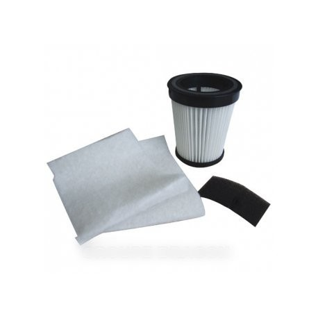 filtres 1 cylindrique +1 filtre moteur