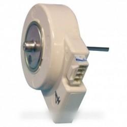 moteur ventilateur 12 volts drcp3020la