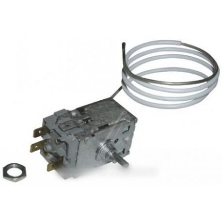 thermostat ref a130172 ou 077b6449