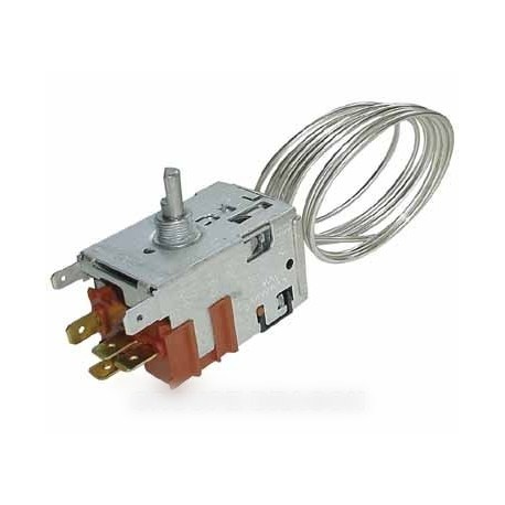 thermostat refrigerateur 077b6642