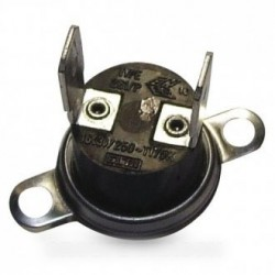 thermostat securite magnetron 125
