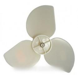 helice pour ventilateur p.m. uks/wks