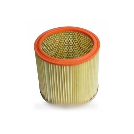 filtre moteur d150 h170