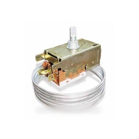 thermostat ranco vt9 k59 l1102