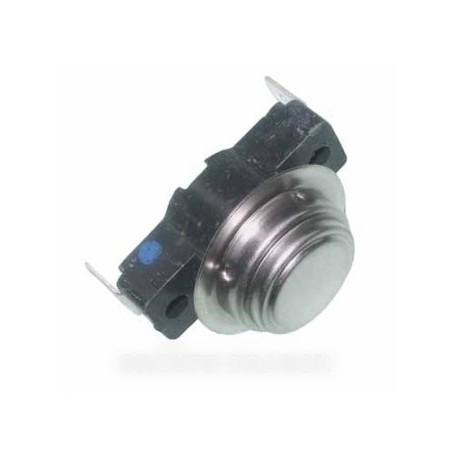 thermostat klixon nc 054