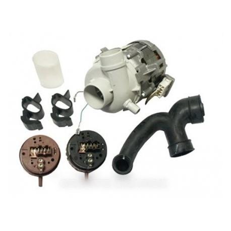 pompe de cyclage complet eb085d32
