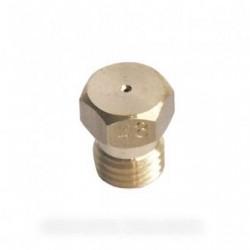 injecteur gaz butane auxiliare