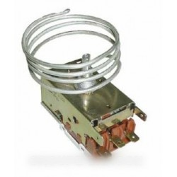 thermostat k59l2677