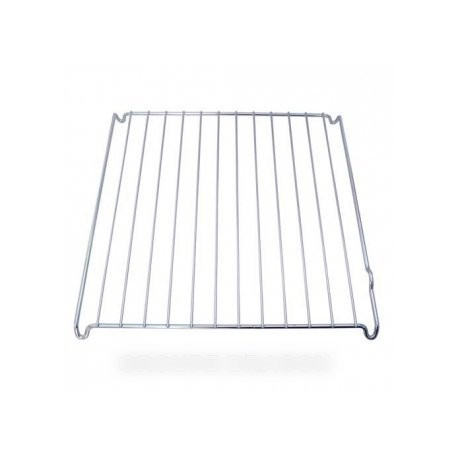 grille carre