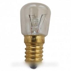 lampe de four 25w-230v-300