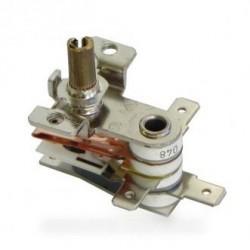 thermostat de regulation