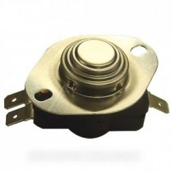 thermostat de sechage 70/70