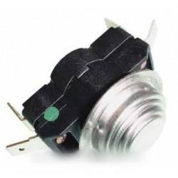 thermostat kilxon na63d/51d