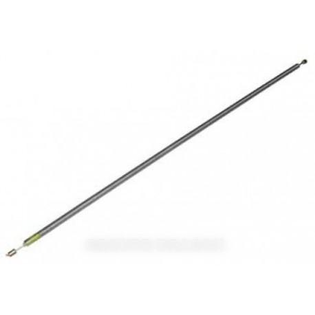 cable de porte 32.5 cm