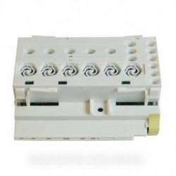 module de commande configure edw110