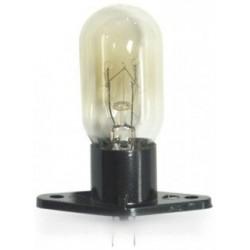 ampoule 230v 40w