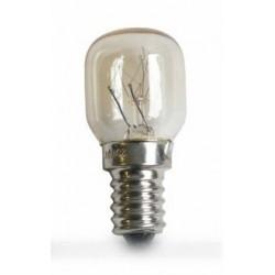 ampoule e14 230v 15w 300