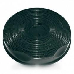 filtre charbon x1 typ30
