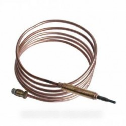 thermocouple de four a vis 1400 m/m