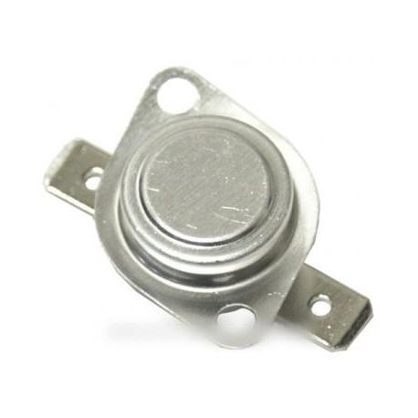 thermostat securite 190