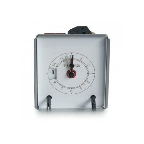 horloge programmateur tradition