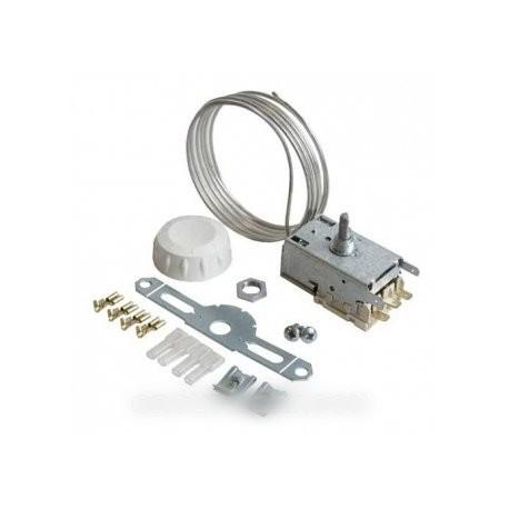 thermostat vi112 varifix
