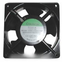 moteur ventilation partie refrigerateur