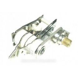 thermostat fer laurastar magic 706/712
