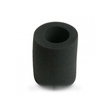 filtre mousse circulaire aspirateur lg