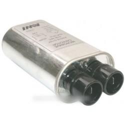 condensateur1,15
