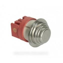 thermostat klixon 4 cosses 87/60