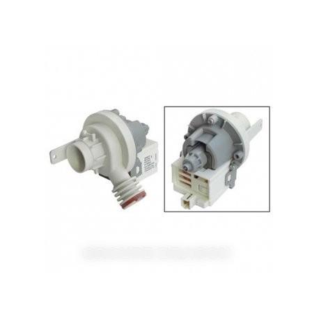 pompe de vidange ebs2556-2309v