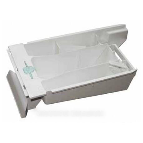 tiroir boite a produits
