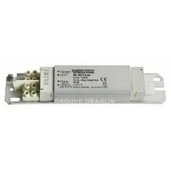 transformateur 220 volts - 12 volts