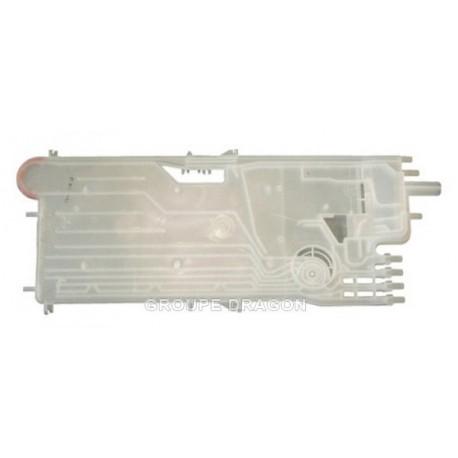 1118139508 doseur regeneration pour lave vaisselle electrolux 3798424 3798424 bvm. Black Bedroom Furniture Sets. Home Design Ideas