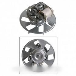 moteur chaleur tournante+turbine