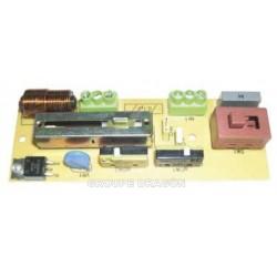 variateur electronique 2021dv