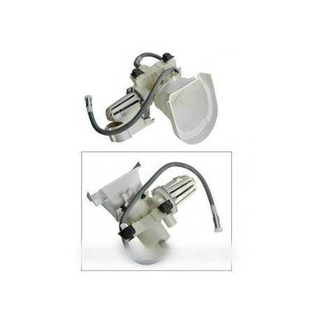 pompe de vidange askoll m150 45w
