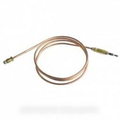thermocouple de four t100/609 long 1100m