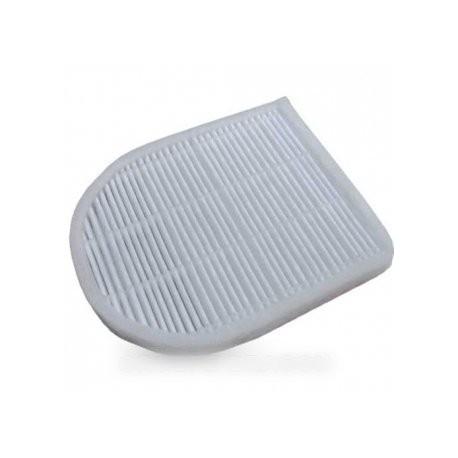 filtre hepa sortie d air t93