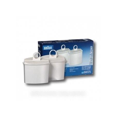 filtre a eau kwf x2 cartouches