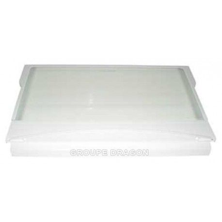 glace de bac a legumes 502 x 262