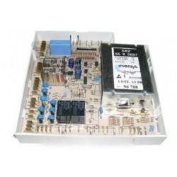 module es3305